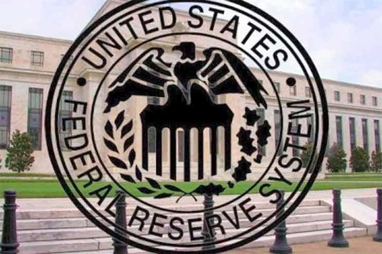 La expectativa del mercado es que la financiación del déficit lleva a una debilidad del dólar que pueda hacer subir las materias primas