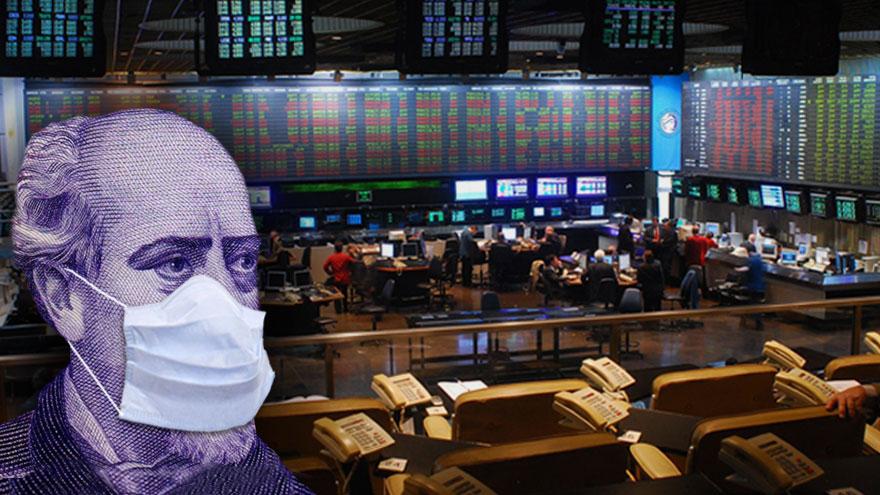 En el mercado de capitales se esperanzan con que un acuerdo con la deuda pueda llevar a una recuperación en las valuaciones de las empresas locales