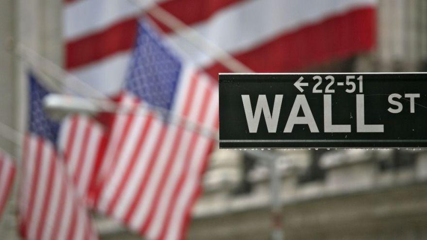 PIMCO es uno de los fondos más poderosos de Wall Street