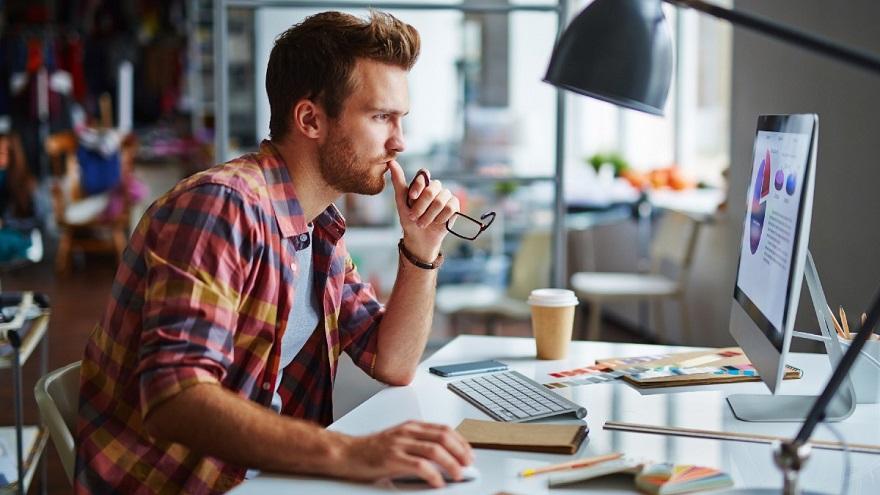 Expertos en community management o marketing digital tienen amplia salida laboral