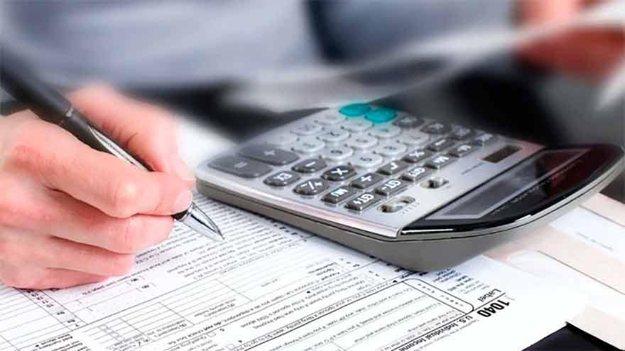 Impuesto a la riqueza: claves del proyecto