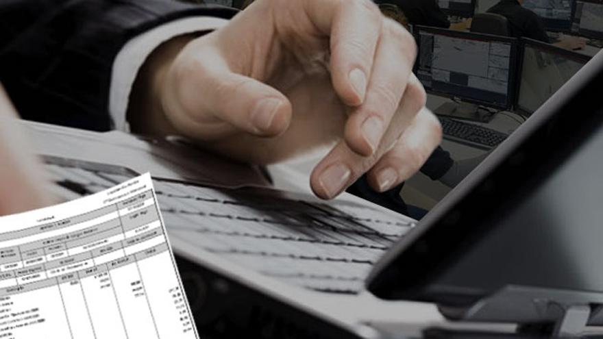 La mayoría de las grandes empresas pagaron el aumento por el decreto 14/2020