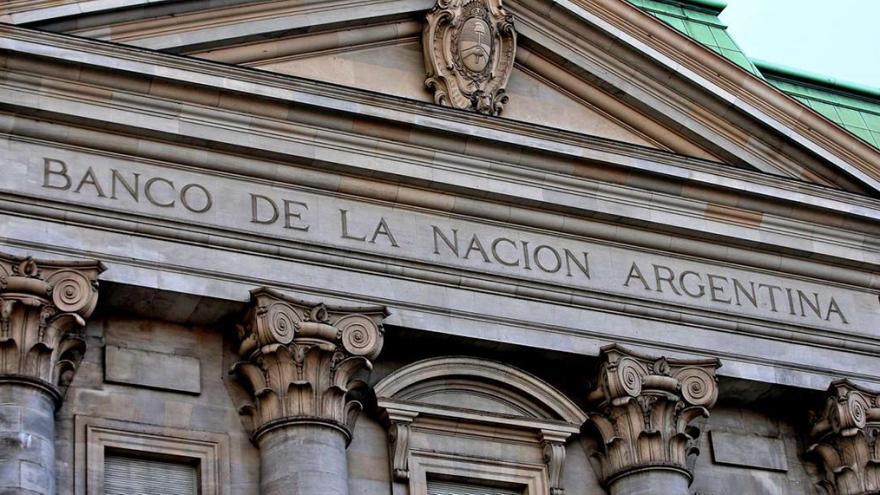 Banco Nación es la entidad que aprobó la mayor cantidad de préstamos avalados por el Fogar