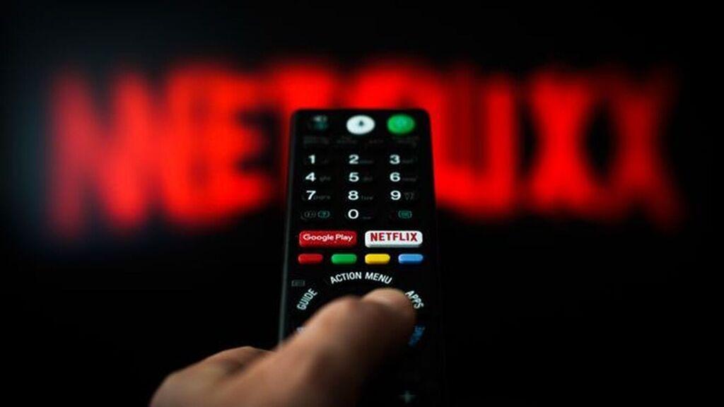 Ahora el cliente de Netflix podrá depurar el catálogo que le ofrece la empresa-