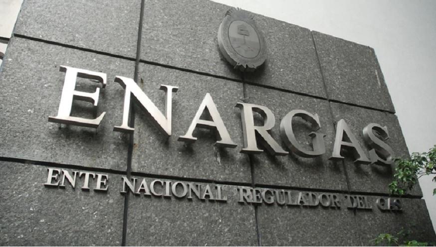 El Enargas llevará a cabo las negociaciones para fijar los aumentos en la tarifa de gas