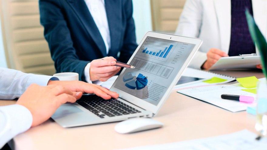 Los bancos redefinieron prioridades y buscan proyectos para la post cuarentena
