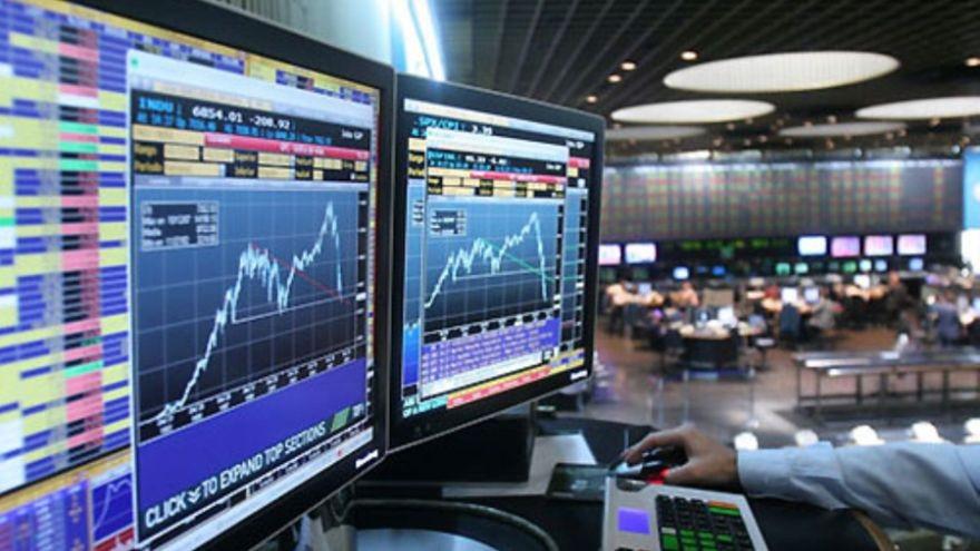 Se puede abrir una cuenta comitente para poner los ahorros e invertir en acciones y bonos