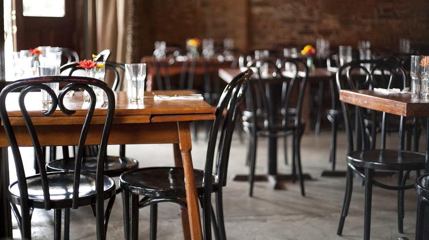 Los bares y restaurantes proponen protocolos para ser habilitados