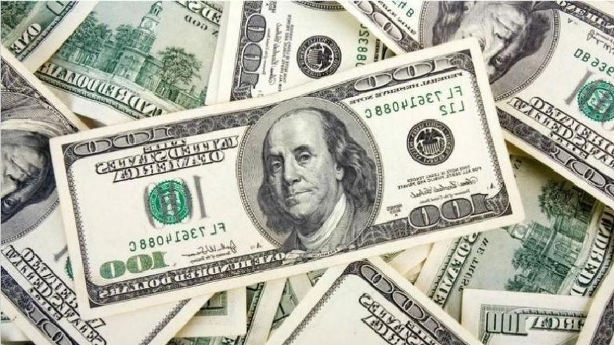 En Argentina conviven varios tipos de cambios por el dólar