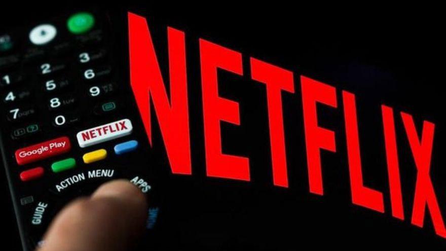 Las plataformas de streaming comenzaron a invertir en sus propias películas