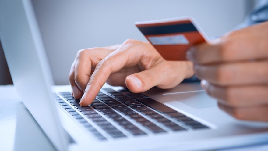Las compras online no resuelven todos los problemas y quieren pasar para más adelante el día del Padre.