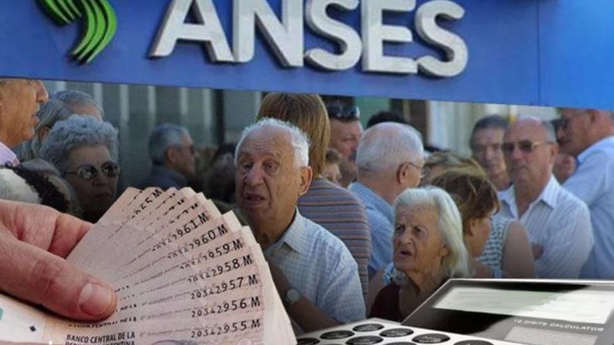 Los bancos no podrán desoír los pedidos de Anses y deberán pagar a jubilados.