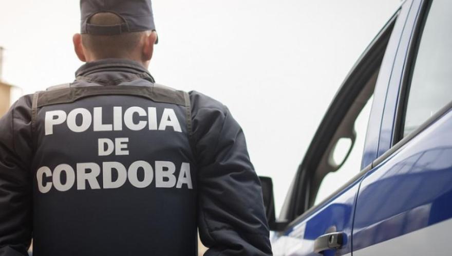 Las infracciones en Córdoba, donde hay más controles.