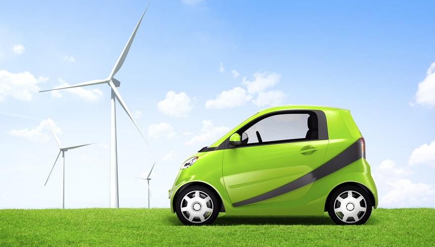 La utilización de energías renovables contribuye a ser una empresa sustentable