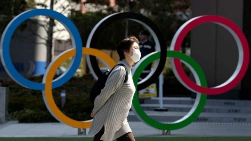 El equipo se iba a vender para los Juegos Olímpicos de Tokio 2020, pero el certamen fue postergado para 2021 por la pandemia.