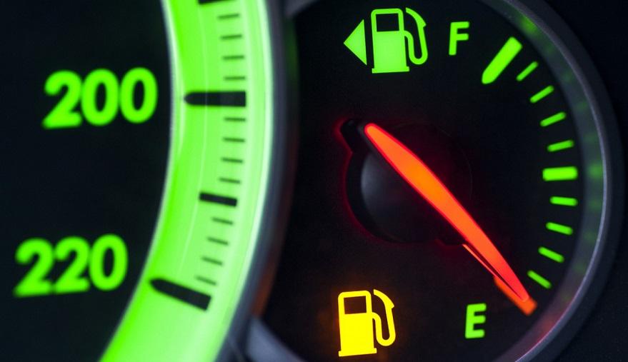 Qué combustible elegir, un gran dilema donde también influye el precio.