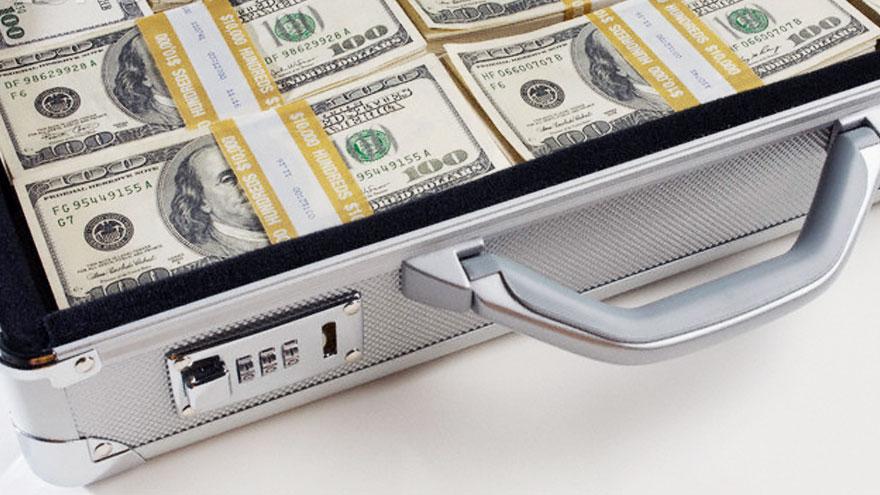 Bienes Personales: cambio de residencia fiscal