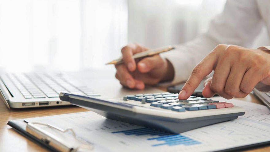 ¿Cuánto gana un auditor interno en la Argentina?