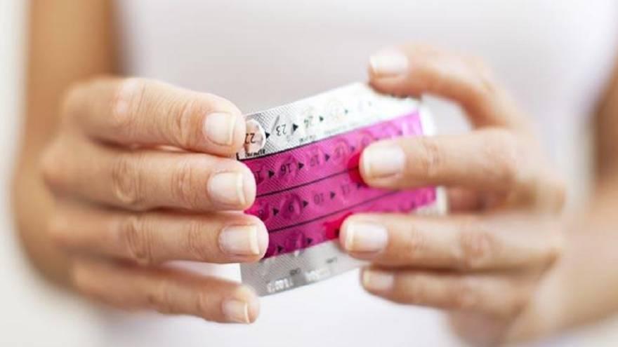 La amoxicilina puede tener efecto sobre otros medicamenntos