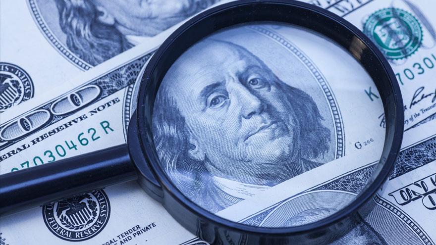 El dólar billete es la alternativa más conservadora del mercado pero, a estos precios, los analistas prefieren otras opciones de inversión
