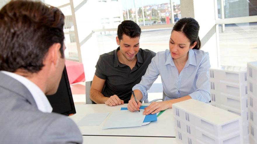Los inquilinos podrán ofrecer un abanico de garantías