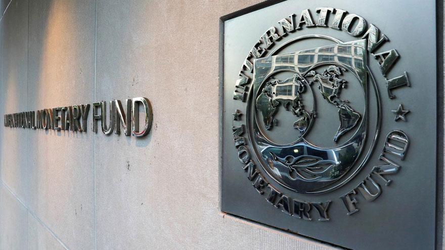 El FMI respaldó las negociaciones entre el Gobierno y los bonistas — Deuda