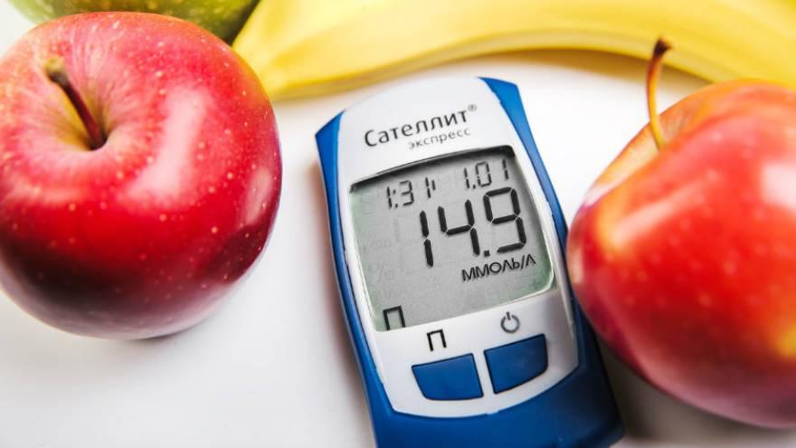 La diabetes puede predisponer a tener un ACV