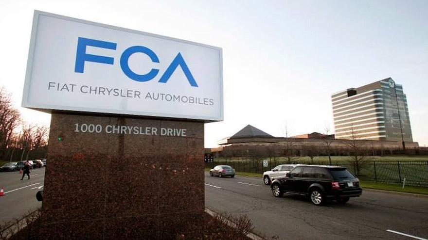 Tanto FCA como PSA provienen de importantes fusiones previas.