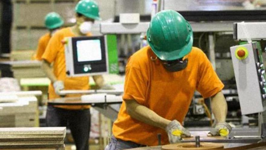Reintegro del salario complementario: qué dice la AFIP