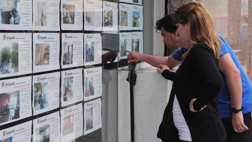 Los inquilinos piden que se extienda el DNU por seis meses más