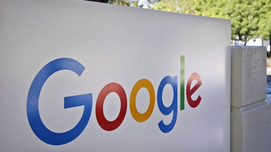 A través de Garage Digital, Google ofrece cursos online gratis