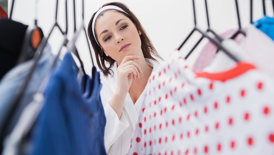 El Gobierno aplicará nuevos requisitos para autorizar la venta de productos textiles