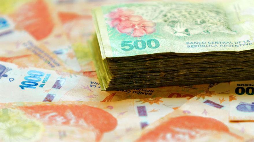 El monto de los préstamos depende de la categoría de monotributista que tenga cada interesado, pero el máximo será de $150.000