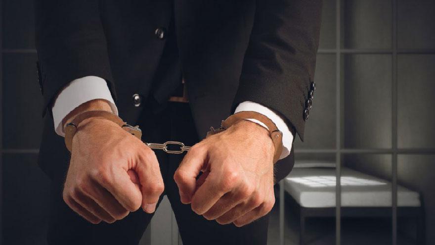Muchas víctimas evitan las denuncias por vergüenza