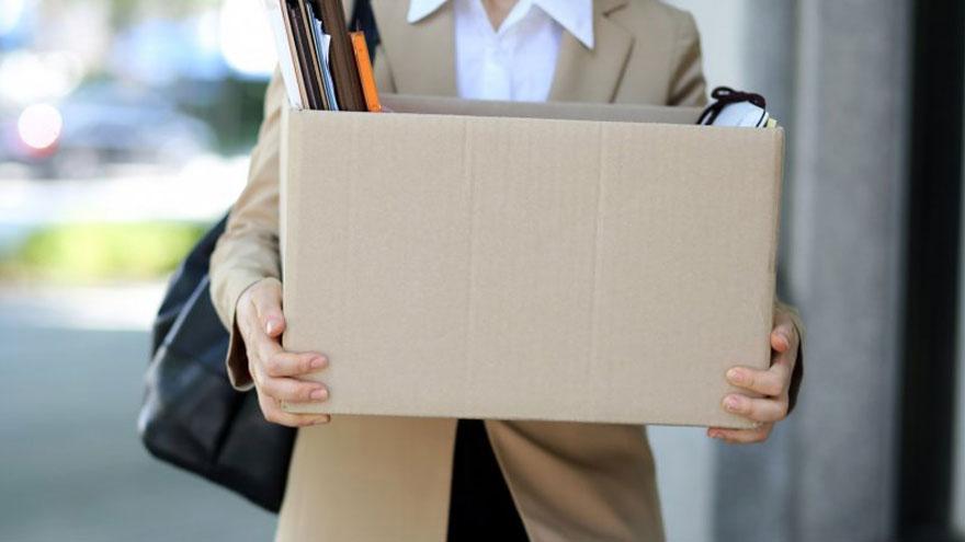 Los despidos pueden llegar a afectar a más de 8 millones de personas