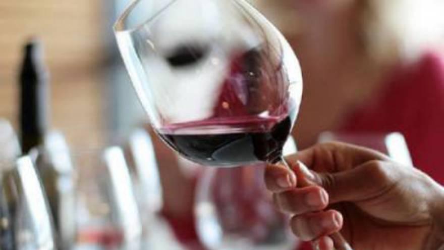 El consumo de vino en Argentina cayó un puesto