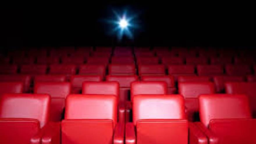 ¿Se podrá ir al cine o al teatro en las vacaciones de invierno?