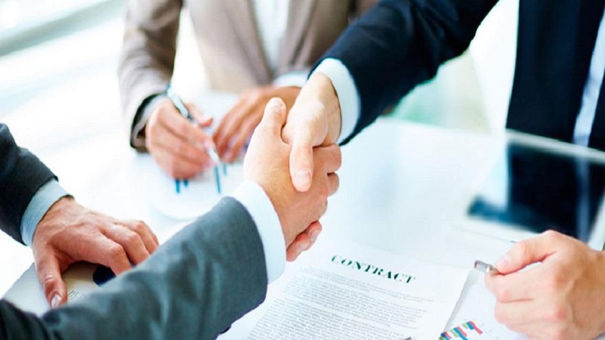 Los fideicomisos financieros conforman uno de los instrumentos  más confiables del mercado