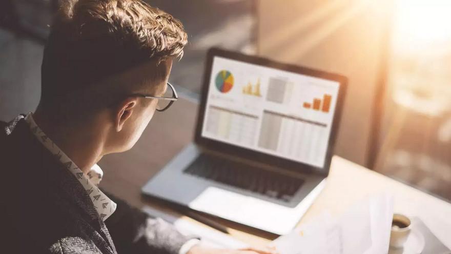 Hacer cursos online gratuitos mejora la empleabilidad de los talentos