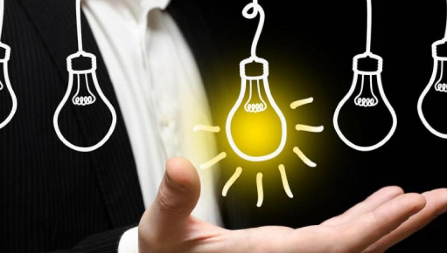 Las ideas originales son importantes para hacer crecer un microemprendimiento