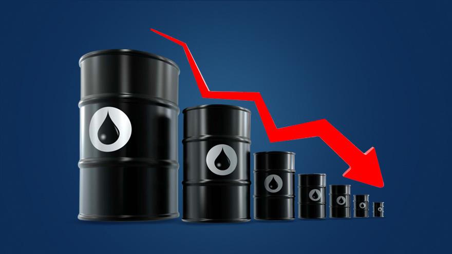 El sector petrolero es uno de los que enfrentará mayores vencimientos de obligaciones a corto plazo