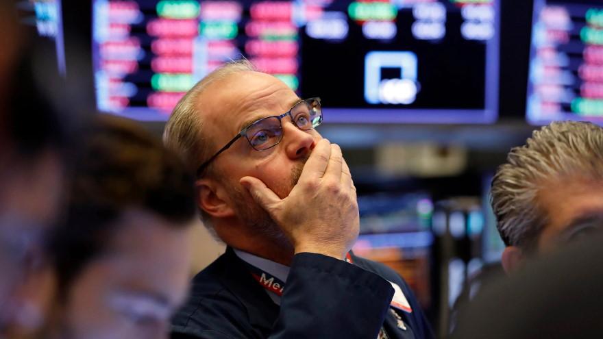 El riesgo país es un elemento clave para analizar las inversiones