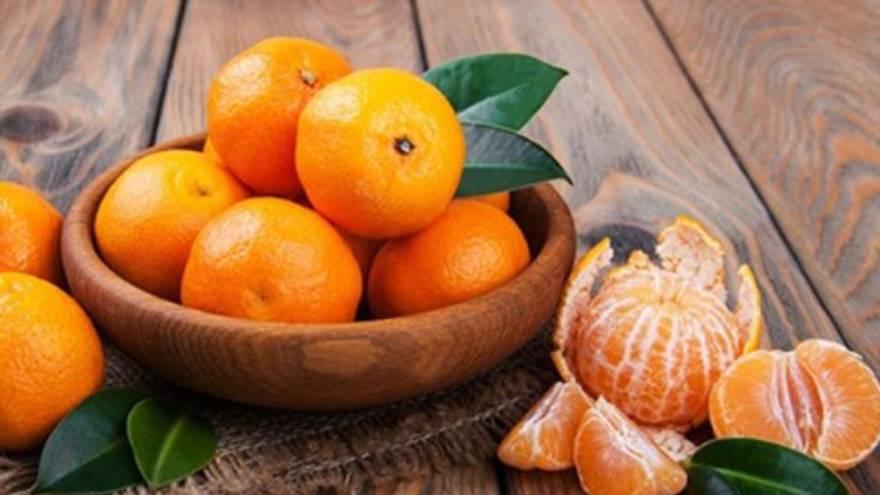 Comer frutas y verduras ayuda a mejorar la dieta y prevenir algunos tipos de cáncer