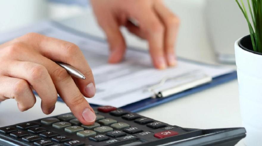 Monotributo y AFIP: claves, pago e intereses