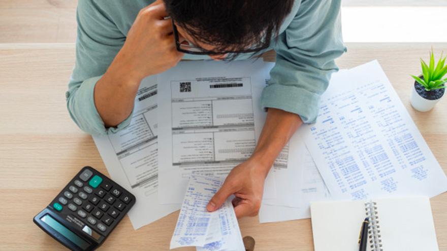 Creditos a tasa cero y los controles de AFIP
