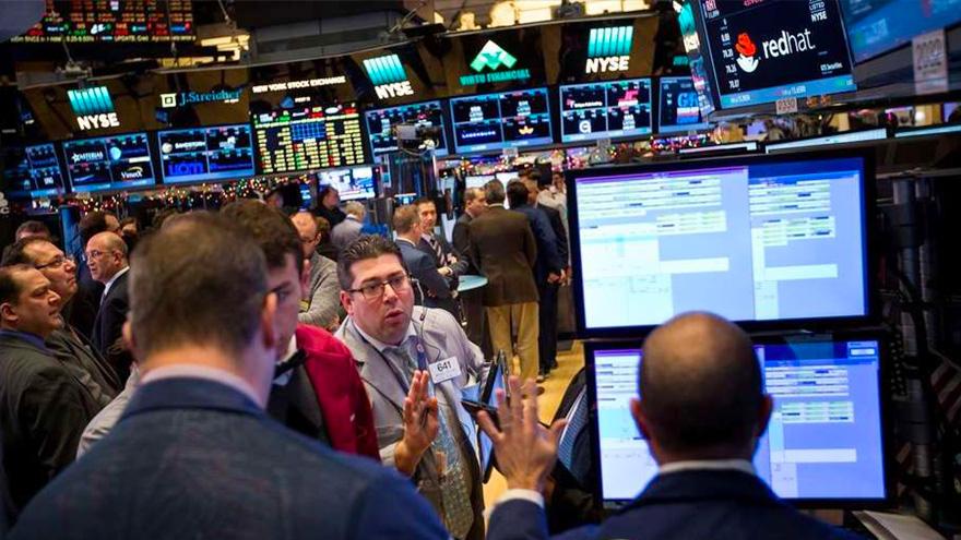 Cree Ashmore que habrá una mejor relación entre los bonistas y los deudores en el futuro
