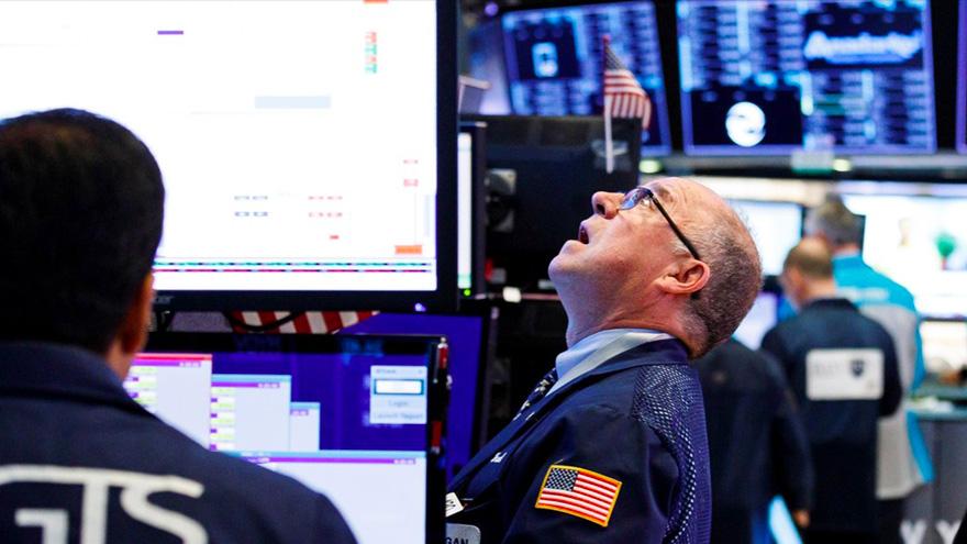 La desconfianza de Wall Street aumentó por la controversia política en torno a Vicentin