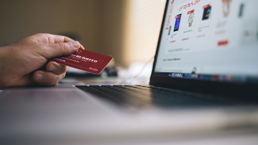 Desde Asus destacan un gran crecimiento en las ventas por Internet.