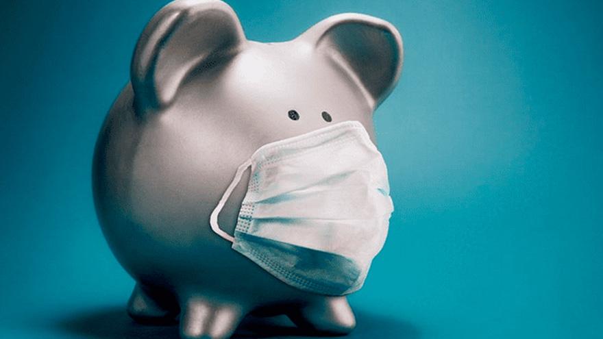 Según Buteler, el nerviosismo de los ahorristas podría agravarse ante la ausencia de señales de normalización