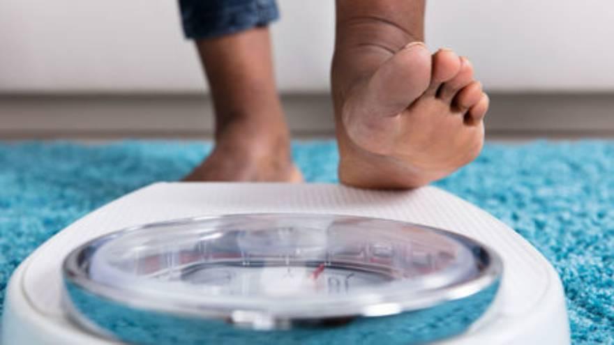 La dieta keto podría tener efecto rebote y fomentar, a largo plazo, el aumento de peso